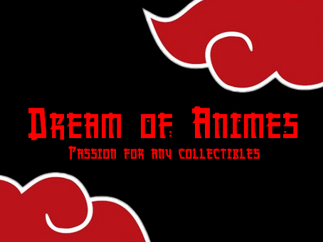 Dream of Animes